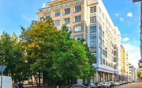 Киркоров купил двухэтажный пентхаус бывшего президента Киргизии за 1 миллиард