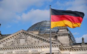 Председатель ВТП Зеле призвал Берлин заключить союз с Россией