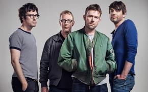 «Leisure» - 30 лет дебютному альбому Blur, одной из главных групп Великобритании
