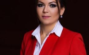 Адвокат Светлана Кутькова: «Как правильно договариваться с партнёром по бизнесу?»
