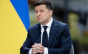 Forbes о встрече Байдена с Зеленским: Вашингтону больше нечего предложить Украине