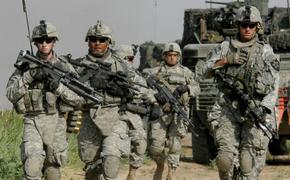 Американские СМИ сравнивают поражение США в Афганистане с событиями во Вьетнаме