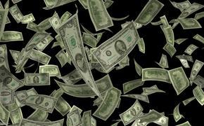 Основные мировые валюты оказались под угрозой девальвации