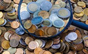 После пандемии количество челябинцев с зарплатой более 100 тысяч выросло вдвое
