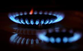 «Газпром» занял лидирующее место по рыночной капитализации на российском рынке, оставив позади Сбербанк