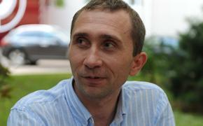 Пародист, «двойник Путина» Дмитрий Грачев раскрыл гонорар за десять минут выступления