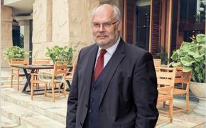 Президент Эстонии Алар Карис назвал нереалистичным план перехода русских школ на эстонский язык