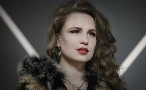 Серьезная ссора с мужем: Валерия Гай Германика рассказала подробности