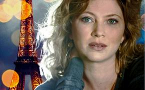 Актриса Сисиль Буа: «Я благодарна Роберу Оссейну за роль Анжелики»