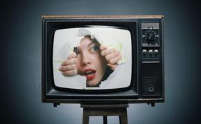 Как социальная реклама стала растущим трендом современности