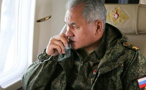 Новое освоение Сибири потребует качественно «новых-старых» людей