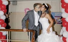 Дилару уговаривают развестись с Моргенштерном