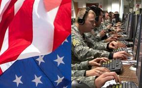 НАТО угрожает миру применением 5-й статьи своего Устава