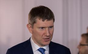 Глава Минэкономразвития Решетников заявил, что интеграция с Россией добавит Белоруссии 1,5% роста ВВП в год