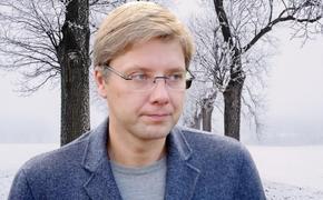 Экс-мэра Риги, евродепутата Нила Ушакова лишили иммунитета в ЕП