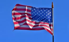 Сотрудник Госдепа Хохштайн заявил, что США обещают максимальную прозрачность в вопросах «СП-2»