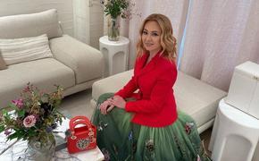 Виктория Боня cделала «комплимент» знаменитому продюсеру Яне Рудковской: «Ты поправилась?»