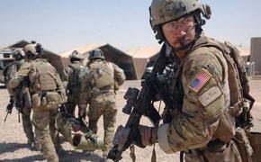 Военные США во время спецопераций в Афганистане уничтожали мирных жителей