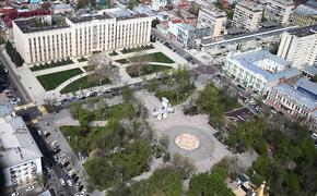 Кубань вошла в ТОП-10 регионов по объему инвестиций