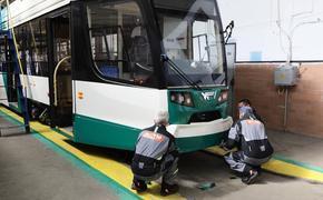 Челябинская область улучшит транспортную сеть