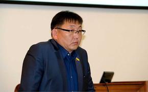 В Бурятии муниципального депутата лишают полномочий запомощь тёще