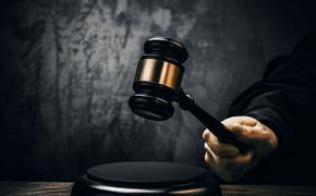 Аркадий Новиков проиграл суд о возврате долгов партнерам