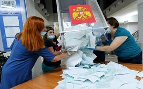 Сатирик Коклюшкин: некоторые люди перед выборами намеренно сеют панику