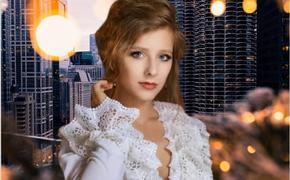 Елизавету Арзамасову атаковали в сети