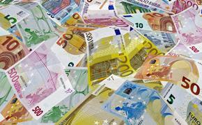 Евро становится основной валютой расчёта в российском экспорте