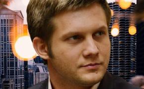 Холостяцкая жизнь: Корчевников признался почему в 39 лет все еще один