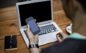 Эксперт Герман Клименко отметил надежность и прозрачность онлайн-голосования