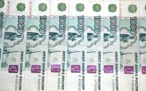 Семьи погибших при стрельбе в Перми дополнительно получат по миллиону рублей от вуза