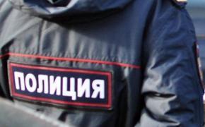 Устроившего стрельбу  в пермском университете задержали