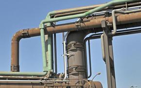 Британский министр Квартенг заявил, что страна не столкнется с дефицитом газа грядущей зимой