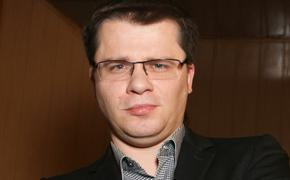 Актриса Ковальчук не стала рассказывать об отношениях с Харламовым, отметив, что «счастье любит тишину»