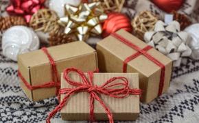 Эксперт Буянова предложила перенести новогодние праздники на май