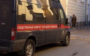 СК РФ и Пермский госуниверситет проверят профессора, отказавшегося прервать лекцию во время стрельбы
