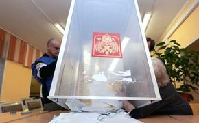 Состав депутатов Госдумы от Волгоградской области поменялся радикально. Гендерно