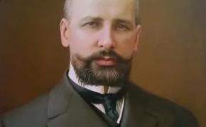Значение Столыпинской реформы в истории России преувеличено