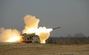 Портал Avia.pro: Иран может нанести ракетный удар по столице Азербайджана