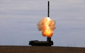 В Крыму БРПК «Бастион» ЧФ провели ракетные пуски по морским мишеням на фоне учений НАТО на Украине