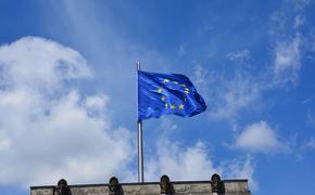Евросоюз изменил список стран, с которыми рекомендуется открыть внешние границы