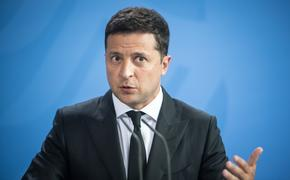 Захарова назвала высказывание Зеленского о работе ООН признаком «плохо образованного человека»