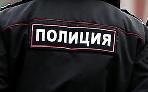 В Нижнем Новгороде нашли брошенную коляску с младенцем