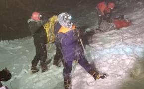 Восходители попали в шторм на Эльбрусе, пятеро из них погибли, разберёмся, что случилось