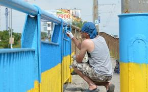 Политолог Ищенко: почему мы должны беспокоиться о проблемах Украины?