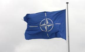Киевский политолог Погребинский: Украина никогда не станет членом НАТО