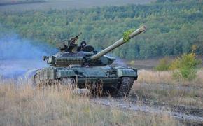 Алексей Арестович: в случае столкновения с ВСУ армия России «утратит боеспособность на несколько лет»