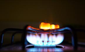 Глава «Оператора ГТС Украины» ожидает прекращения транзита газа в Венгрию после заключения контракта между Будапештом и Москвой