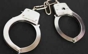 Капитан спецназа ГРУ и его заместитель задержаны за избиение и надругательство над военнослужащими